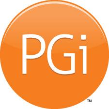 logo_PGi_print.jpg