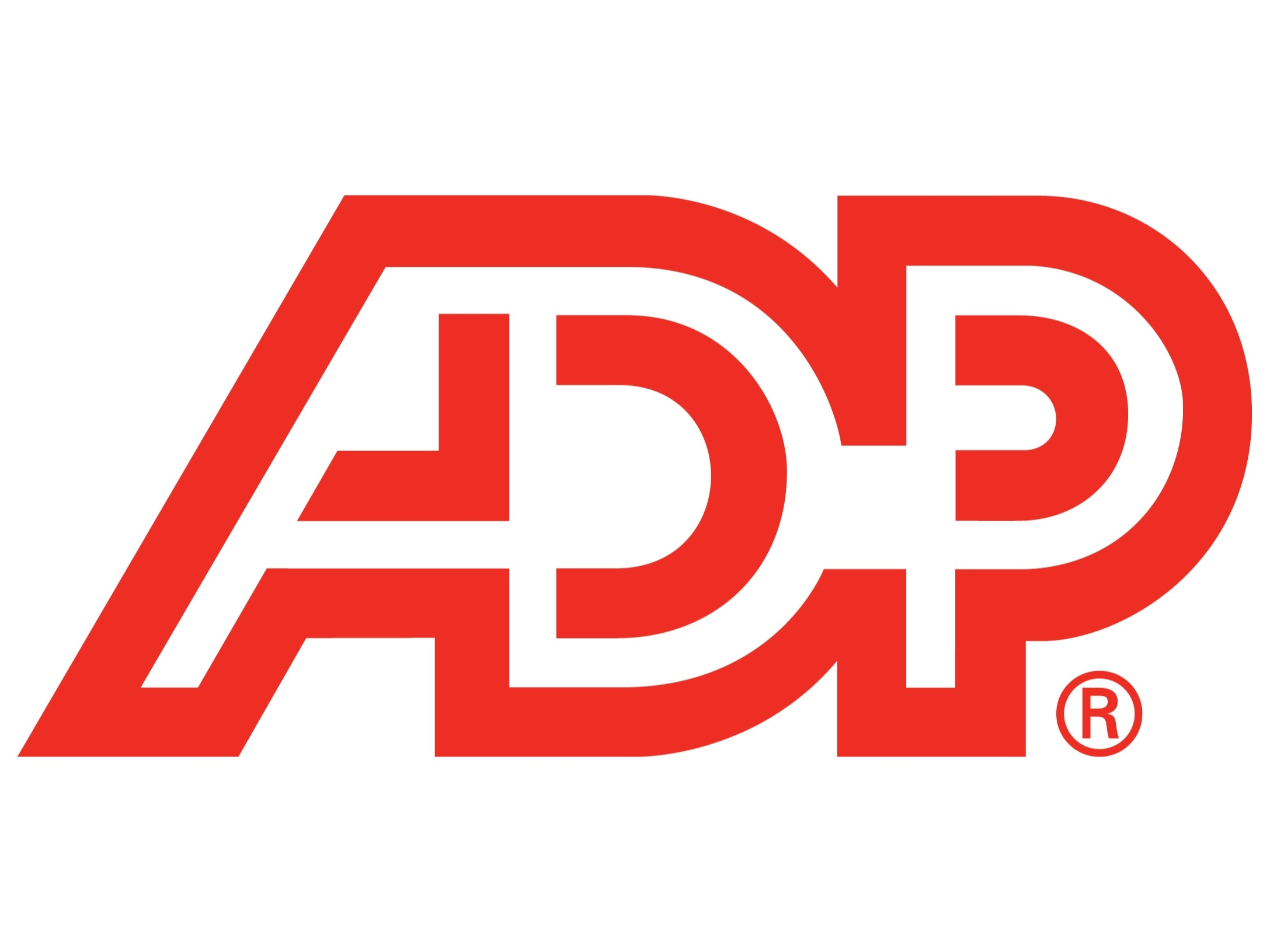ADP-logo-feature.png