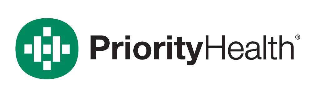 Priority-Health-logo.jpg