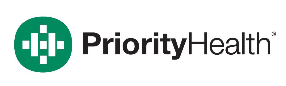 Priority-Health-logo.jpg