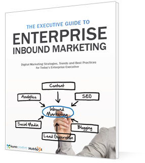 enterprise-inbound-marketing-guide-02