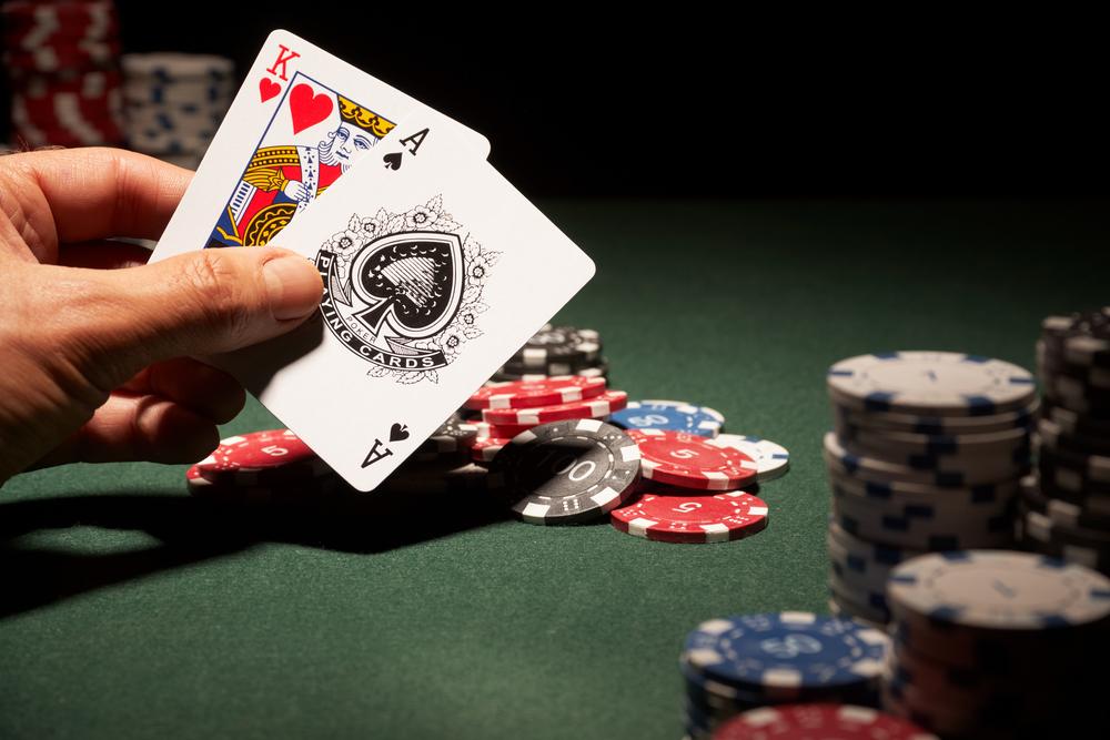 blackjack_double_down